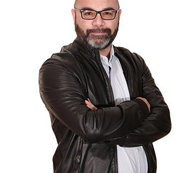 Pavon Eros